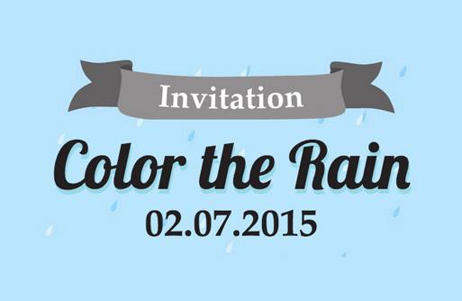 Color-The-Rain-Auction