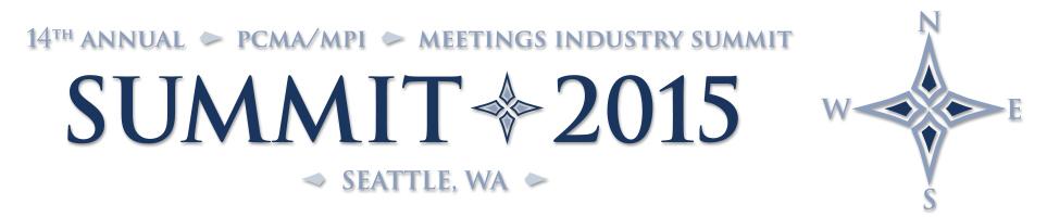 Meetings+Industry+Summit_web+header_2015+1